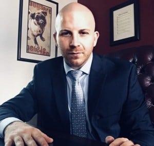 Attorney William B. Wynne